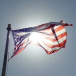 Christians, Let's Stop Condemning Countries and Patriotism Until We Kn...