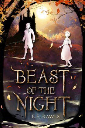 Beast of the Night, E. E. Rawls