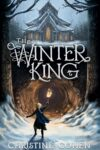 The Winter King, Christine Cohen