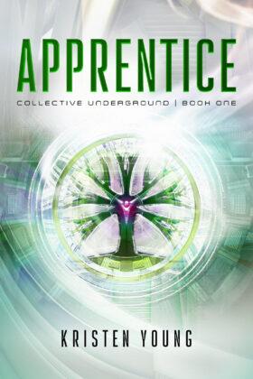 Apprentice, Kristen Young